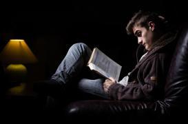 Étudiants : dormir pour mieux apprendre