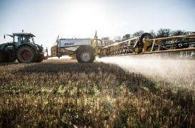 Glyphosate : Edouard Philippe confirme l'opposition de la France