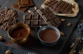 Pour au contre le chocolat, une affaire de neurones que l'on vient d'identifier dans le cerveau