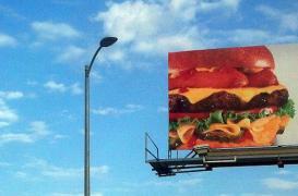 Etats-Unis : l'espérance de vie recule d'un mois à cause de l'obésité