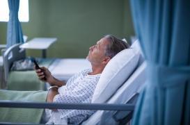 Cancer du pénis : un homme sur 4 refuse l'amputation