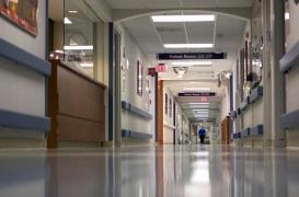 Nord : une mystérieuse infection touche 15 salariés d'une usine