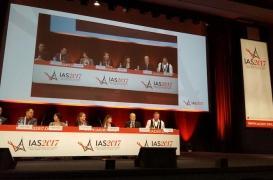 VIH : mieux notifier les partenaires pour freiner l'épidémie