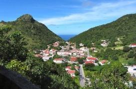 Antilles néerlandaises : 15 millions de moustiques OGM vont être lâchés