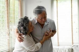 Infarctus du myocade : les bénéfices de la colchicine confirmés