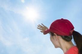 Fortes chaleurs : les conseils pour préserver votre cœur