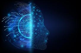 Interprétation de résultats médicaux par l'IA : une
