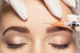 Chirurgie esthétique:  quelles sont les opérations les plus demandées aux États-Unis?