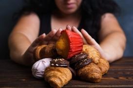 Lutte contre l'obésité et la boulimie : comprendre les premières émotions de la vie