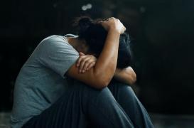 Trouble de stress post-traumatique : l'Inserm étudie le cerveau des survivants aux attentats du 13 novembre