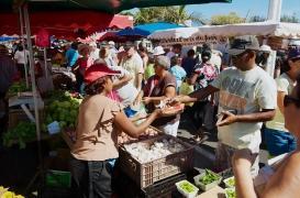 Obésité, diabète et hypertension : l'Outre-mer victime d'importantes inégalités sociales de nutrition