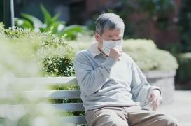 """Virus en Chine : le risque est """"faible, mais pas exclu"""" en France, selon Agnès Buzyn"""