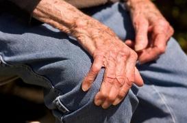 Arthrose : les antirhumatismaux n'améliorent pas la douleur ni l'évolution de la maladie