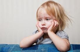 Rougeole : épidémie record en Europe avec 41 000 cas depuis janvier et 37 décès