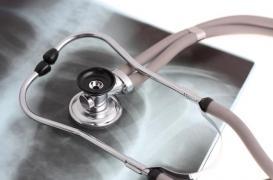 Loire-Atlantique : un nouveau cas de tuberculose découvert à l'école Saint-Brévin