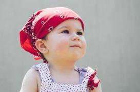 Journée mondiale du cancer de l'enfant : la moitié se déclare chez les moins de 5 ans