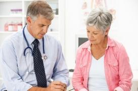 Une ménopause précoce expose à un sur-risque de diabète et à une réduction de l'espérance de vie