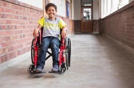 Forte hausse d'une maladie rare aux États-Unis et toujours pas d'explication
