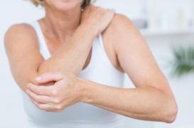 Fibromyalgie : l'identifier grâce à des bactéries intestinales