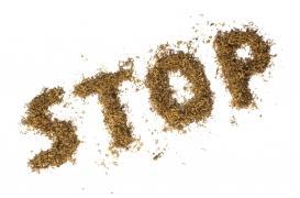 Arrêter de fumer diminue grandement les risques cardiovasculaires