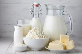 La consommation de  produits laitiers réduirait le risque de diabète