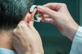 Les prothèses auditives 100% santé sont de bonne qualité selon l'UFC-Que Choisir