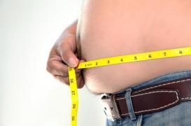 Avoir un gros ventre est mauvais pour le coeur, même si vous n'êtes pas obèse