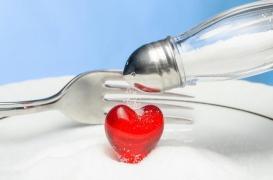 Hypertension artérielle : pourquoi les femmes sont-elles moins bien traitées ?