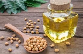 L'huile de soja pourrait modifier génétiquement le cerveau