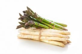 Pourquoi les urines sentent-elles mauvais lorsque l'on mange des asperges?