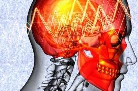 Mal de dos : la stimulation électrique d'une région du cerveau soulage les douleurs chroniques