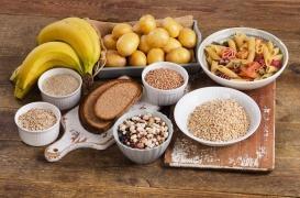 Infections nosocomiales : le régime alimentaire joue sur la guérison