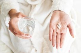 Antibiotiques, mode d'emploi