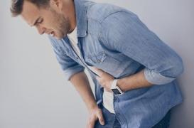 Maladie de Crohn : +79% des cas chez les jeunes de 10 à 19 ans