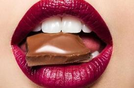 Conserver impérativement  la notion de plaisir en mangeant…