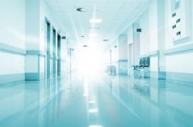 Malaise dans les hôpitaux Français: pas que les urgences et pas que les moyens financiers