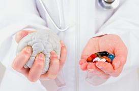 Parkinson: bientôt un nouveau traitement?