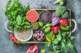 Les bienfaits du régime méditerranéen s'expliquent par le microbiote