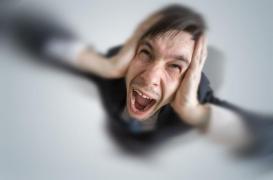 Schizophrénie : le problème de synchronisation des neurones résolu