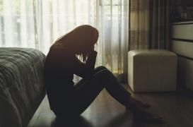 Attention, le stress est responsable du développement des maladies auto-immunes