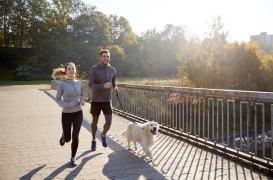 Le sport sur ordonnance : la HAS publie un guide pour encourager les médecin