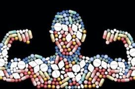 Mal dosés ou associés...  les médicaments font plus de 10000 morts par an. Mais...