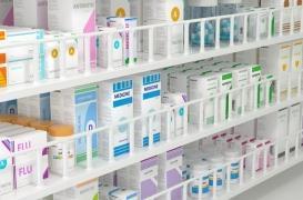 Cancer, hépatite C : des associations dénoncent les