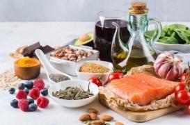Obésité : le régime méditerranéen reste la référence… oubliée par ses créateurs
