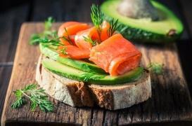 Diabète, cancer, dépression : que manger pour lutter contre l'inflammation chronique ?
