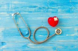 Insuffisance cardiaque : la chirurgie mini-invasive de la valve mitrale réduit la mortalité
