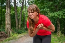 Cholestérol : les jeunes aussi peuvent mourir d'une crise cardiaque ou d'un AVC