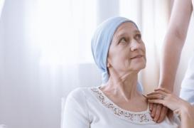 Cancer de l'ovaire: résultats prometteurs d'une association d'immunothérapie