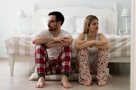 Sexualité : les troubles de la thyroïde entraînent de nombreux problèmes