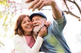 Pour votre médecin, le rire n'existe pas. Et pourtant c'est un véritable médicament!